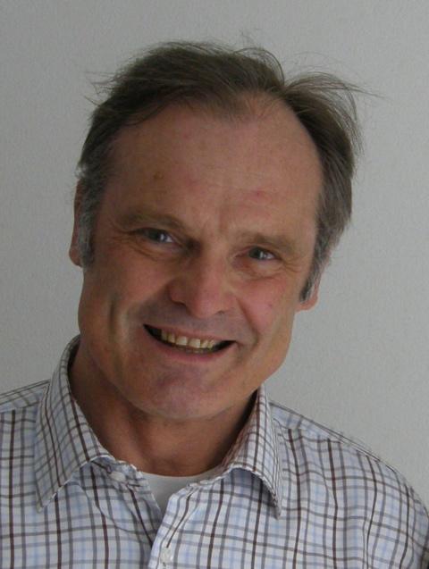Dr Weikert Regensburg